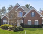 4213 Rockpoint Drive NW, Kennesaw image