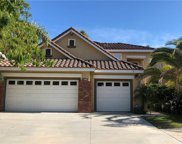 3461 Ashbourne Place, Rowland Heights image