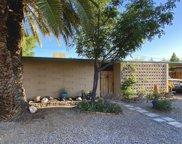 4210 E Valentine, Tucson image