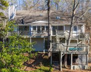 339 Lookout N Drive, Pisgah Forest image