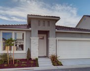 11041 N Via Grigia Way, Fresno image