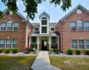4310 Lotus Court Unit Unit G, Murrells Inlet image