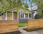 8837 10th Ave SW, Seattle image