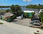 18540/550 San Carlos BLVD, Fort Myers Beach image