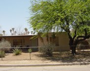 3902 E Alta Vista, Tucson image