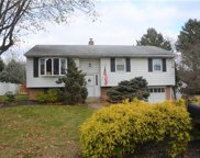 849 South Glenwood, Salisbury Township image