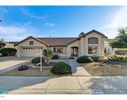 13325 W Crown Ridge Drive, Sun City West image