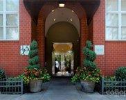 1320 Fillmore  Avenue Unit #414, Charlotte image