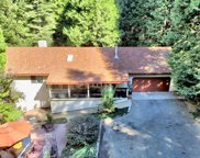 2925  Kimberly Lane, Pollock Pines image