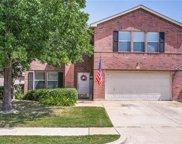 5217 Emmeryville, Fort Worth image