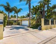 2114     Elden Avenue, Costa Mesa image
