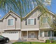 5580 W Millbrae, Fresno image