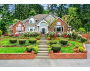 12900 SE MOUNTAIN GATE  RD, Happy Valley image