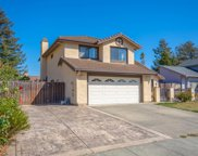 510 Chaucer Lane, American Canyon image