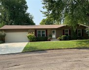 4934 Cottonwood Ct, Columbus image