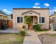 10977 Pope Avenue, Lynwood image