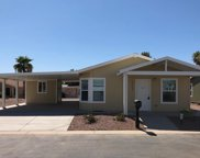 40646 N Green Street, San Tan Valley image
