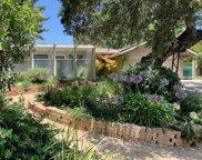 4014 Pala, Santa Barbara image