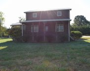 606 Cooley Ford Rd, Tennessee Ridge image