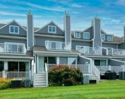 40 Driftway Unit 5, Scituate image
