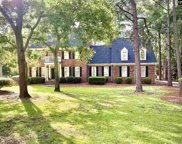 112 Mallet Hill Road, Columbia image