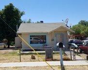 723 N 6Th, Fresno image