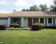 24609 LUNSFORD COURT, Damascus image
