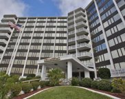 3580 Ocean Shore Blvd Unit 607, Flagler Beach image