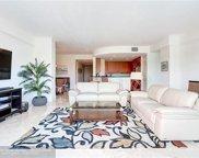 444 Hendricks Isle Unit 301, Fort Lauderdale image