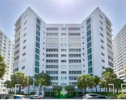 4925 Collins Ave Unit #6J, Miami Beach image