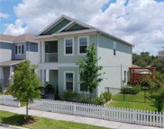 11307 Great Neck Road, Riverview image