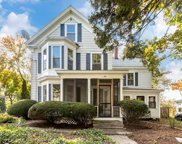 343 Commonwealth Ave, Concord image