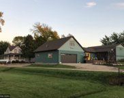 3431 Halstad Avenue, Webster image