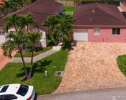 16890 Sw 142nd Pl, Miami image