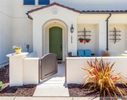 16403 Veridian Cir, Rancho Bernardo/4S Ranch/Santaluz/Crosby Estates image