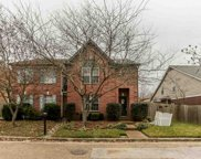 1193 Clear Creek, Collierville image
