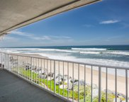 1320 Seacoast Dr Unit #I, Imperial Beach image