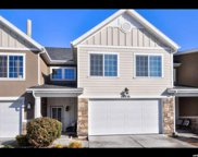 1936 W Trail Heights, Riverton image
