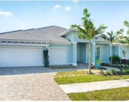 14195 Charthouse Ct, Naples image