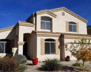 3420 W Mineral Butte Drive, San Tan Valley image