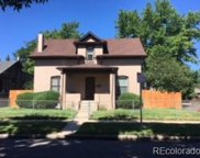305 South Corona Street, Denver image