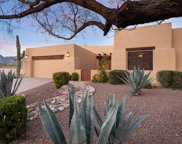 3774 N Sandrock, Tucson image
