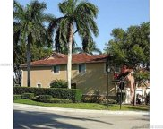 3610 San Simeon Cir, Weston image