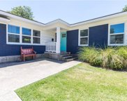 2925 Ryan Place Drive, Fort Worth image