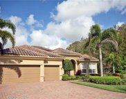 10075 Escambia Bay Ct, Naples image