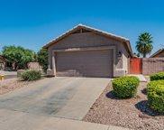 4706 E Silverwood Drive, Phoenix image