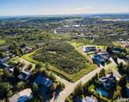 0  Woodleigh and Colina, Cameron Park image