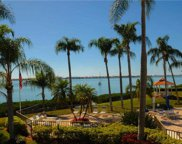 6357 Bahia Del Mar Blvd Boulevard Unit 210, St Petersburg image