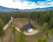 5077 W Whipsaw Ln, Rathdrum image