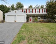 7609 ANAMOSA WAY, Rockville image